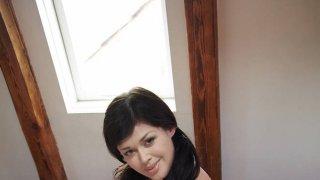 Анастасия Заворотнюк - 14n14Pz4LRLryVEARsZzD1511074449.jpg