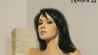 Анастасия Заворотнюк - 151nHfRdhSf9wULcawqYm1511074449.jpg