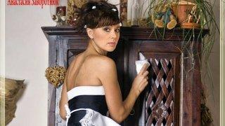 Анастасия Заворотнюк - 17687xNrtUdkYMatvorAU1511074449.jpg