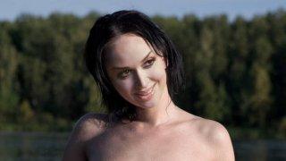Анастасия Заворотнюк - 19GXh6snEMLazrF1NnYZL1511074449.jpg
