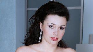 Анастасия Заворотнюк - 19UwfQVVr6MAzp4HeKaKn1511074449.jpg