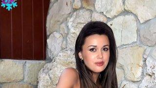 Анастасия Заворотнюк - 19zDKdDCQhHR9T5AQJr2o1511074449.jpg