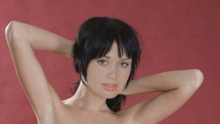 Анастасия Заворотнюк - 1DfwmXEP1yRkW27MVUqUh1511074449.jpg