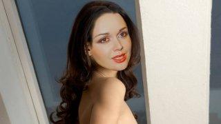 Анастасия Заворотнюк - 1FQVxLhCsQh6UBUvYoRNG1511074449.jpg