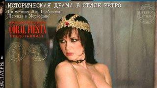 Анастасия Заворотнюк - 1FTXKCE5GR9BRqQAqZ2af1511074449.jpg