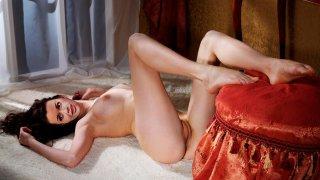 Анастасия Заворотнюк - 1GobdzhhhuCAKrgpk7e4E1511074449.jpg