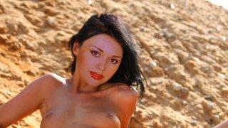 Анастасия Заворотнюк - 1HnHmqZJHv9mNgns4BYrh1511074449.jpg