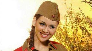 Анастасия Заворотнюк - 1KtgscXduFEg7bAsgXwZe1511074449.jpg