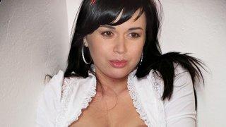 Анастасия Заворотнюк - 1KvQLwnPJ1H9MAAUtasQm1511074449.jpg