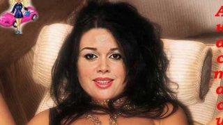 Анастасия Заворотнюк - 1QUfoVgbjgtL9Ay1987mQ1511074449.jpg