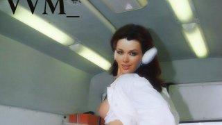 Анастасия Заворотнюк - 1Rft4MzPkjA4mbTL8zKzZ1511074449.jpg