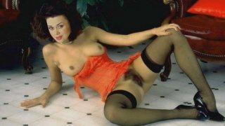 Анастасия Заворотнюк - 1Tnsys1VMhEDvaMq7N8b11511074449.jpg