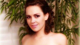 Анастасия Заворотнюк - 1XKq95E12JfAMGUJ8eLFY1511074449.jpg