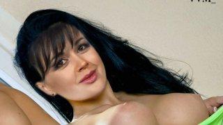 Анастасия Заворотнюк - 1aTKLRE1YLjrDpZMwghS71511074449.jpg