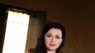 Анастасия Заворотнюк - 1aZdrppT2Sa5Z4kMKoB1G1511074449.jpg
