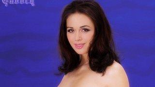 Анастасия Заворотнюк - 1azMSRRKLx6SfdqaRT4gj1511074449.jpg