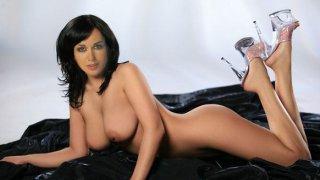 Анастасия Заворотнюк - 1bAfZoa1AkgMDxVkna8e51511074449.jpg