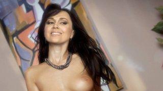 Анастасия Заворотнюк - 1buERkQtUAsVa1yuK9RFb1511074449.jpg