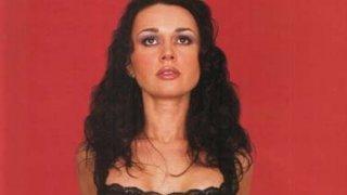 Анастасия Заворотнюк - 1cvVJ3tNrdQeMR1pq9H381511074449.jpg