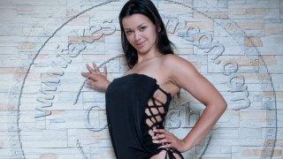 Анастасия Заворотнюк - 1ddhze6GCwBBugj9jWa2V1511074449.jpg