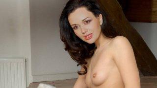 Анастасия Заворотнюк - 1fmettpSxDgkjHwGEvNQ71511074449.jpg