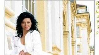 Анастасия Заворотнюк - 1gtjNrFcBA4GnAnRG8tJA1511074449.jpg