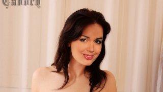 Анастасия Заворотнюк - 1hKa76W582ddzVPe31Baj1511074449.jpg
