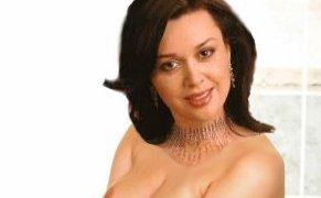 Анастасия Заворотнюк - 1nGwVFXMuPAqbYZteC8u71511074449.jpg
