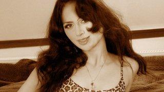 Анастасия Заворотнюк - 1noP9aFgDMSpK3btuWJ751511074449.jpg