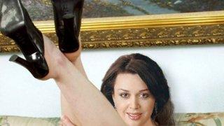 Анастасия Заворотнюк - 1sNVZ4Af1Wxv7YBn8VqsP1511074449.jpg