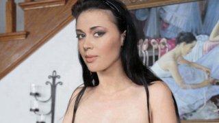 Анастасия Заворотнюк - 1ukheouUucLZ1WQcU5du81511074449.jpg