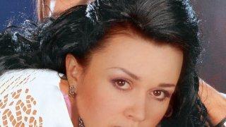 Анастасия Заворотнюк - 1z8BzJKbm84j3L9UZycYC1511074449.jpg