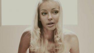 Анастасия Волочкова - 18DEmT8KC9szguCG1FTw91511074629.jpg
