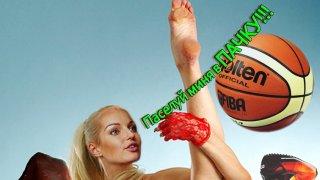 Анастасия Волочкова - 1W1obF1oNT6tu52Jwa8uV1511074629.jpg