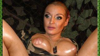 Анастасия Волочкова - 1v4WHkm2Nk1aGNQm9bNvq1511074629.jpg