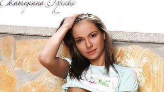 Екатерина Гусева - 11mZZSYhUNJ2QRdTtR9k91511074978.jpg
