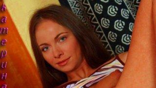 Екатерина Гусева - 16Ah2TaXMm9Qn4k5Rk78G1511074978.jpg