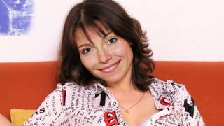 Екатерина Гусева - 172nfbJ8YohREN79rtQ4j1511074978.jpg