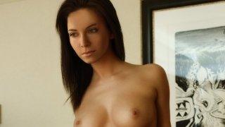 Екатерина Гусева - 1BfWeS86BNmoSLzrw86fK1511074978.jpg