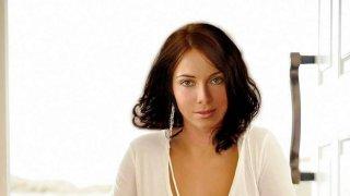 Екатерина Гусева - 1CFj4quAKByA9WML7YeZc1511074978.jpg