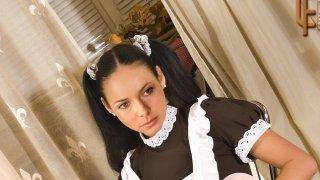 Екатерина Гусева - 1DqHPfbCYpzFFKnQBk9DA1511074978.jpg