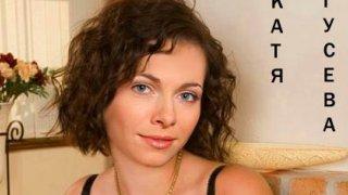 Екатерина Гусева - 1EcXB6KpYZa5bqxZEDake1511074978.jpg