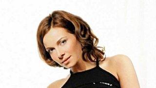 Екатерина Гусева - 1MmCo6JXDHMw6JFNdvjhv1511074978.jpg