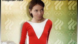 Екатерина Гусева - 1NfWoEzTrovPsSKjzrzRQ1511074978.jpg