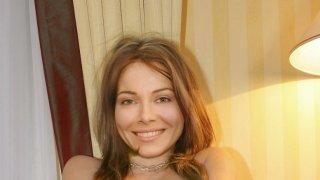 Екатерина Гусева - 1Q872oPh9GE5XyXxpX77B1511074978.jpg
