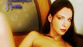 Екатерина Гусева - 1QGdDRvohhed6VSHeY9qn1511074978.jpg