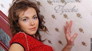 Екатерина Гусева - 1RAmqPo8Lpj1ggCR824jS1511074978.jpg