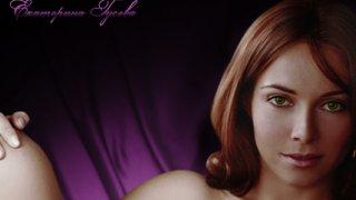 Екатерина Гусева - 1T9dZ3UsEaQZdc2VsbvLN1511074978.jpg