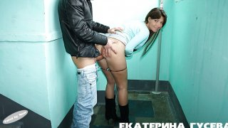 Екатерина Гусева - 1U2JVxABsdE2qsfjDdKNx1511074978.jpg