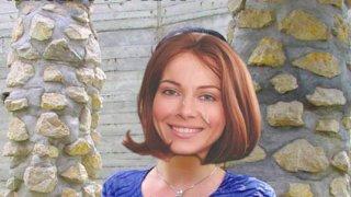 Екатерина Гусева - 1XMjaSYyuyBLPJkBymnwU1511074978.jpg